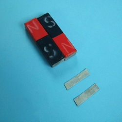 Magnet Bar (Pair)
