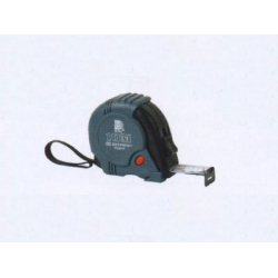 Retractable Tape Measure 10 M