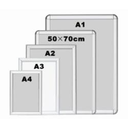 AD. DISPLAY BOARDS