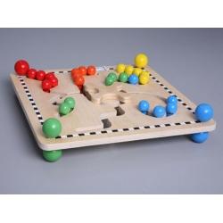 """""""Navigator"""" Game"""