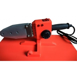 Welding machine/Electrofusion machine