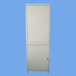 Reagent Storage Cabinet