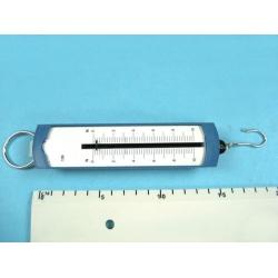 Forcemeter
