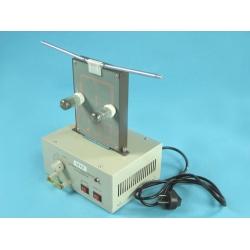 Electromagnetic Waves Transmission Demonstration Device