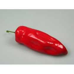 Red Pepper Model