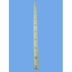 Ruler for Demonstration Purpose
