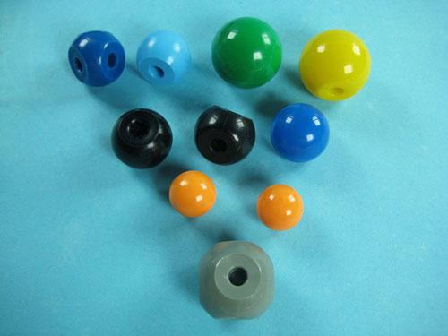 Molecular Construction Kit
