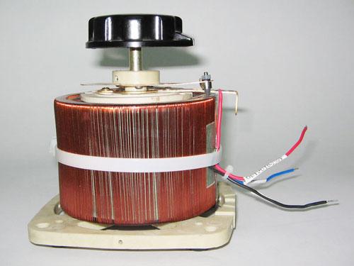 Transformer 0.5 K