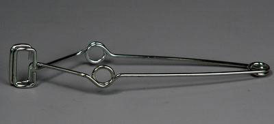 Test Tube Tongs