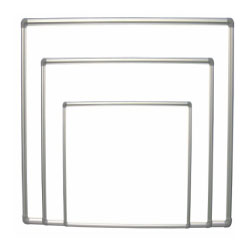 WHITE BOARDS-GERMAN POPULAR FRAME