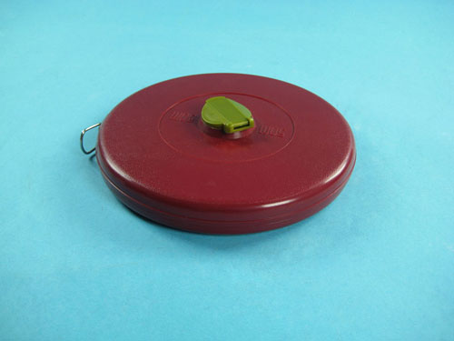 Tape Measure 20 M