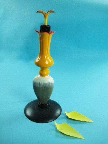 Sunflower Flower Model