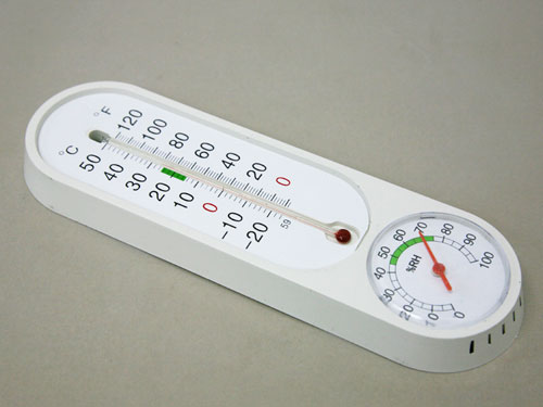 Outdoor Themometer