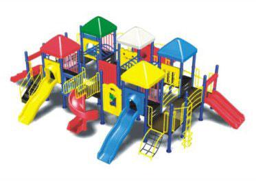 Pleasure toy series
