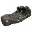 Chimpanzee Hand Model