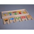 """""""Learning Counting"""" Puzzle"""