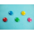 Magnetic Tacks 10 Piece