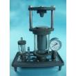 Hydraulic Press Model