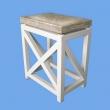Balance Bench (small)