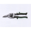 Aviation Shears