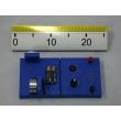 Measurement of Plank's Constant Experimental Set