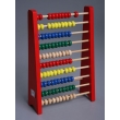 Children's Abacus