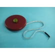 Tape Measure 50 M