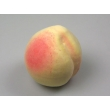 Peach Model