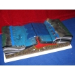 Ocean Floor Model