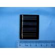 Solar Battery (board)