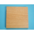 Melamine Board(Red Beech--color)