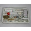 Chemistry Labware Set