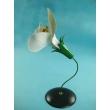 Pea Flower Model