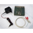 Audio-frequency Generator