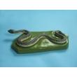 Grass Snake Model