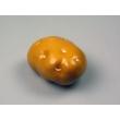 Potato Model