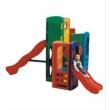 Setting-UP Playground