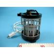 Test Tube Heater