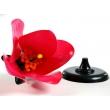 Peach Flower Model